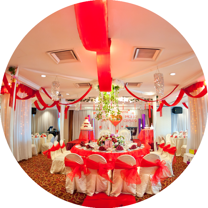 Wedding Decoration Kuantan Choice Image Wedding Dress
